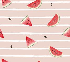"""Vorbestellung """"Watermelon"""" Eigenproduktion"""