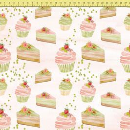 """Vorbestellung """"Cake Party"""" Eigenproduktion"""