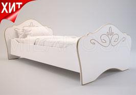 Детская кровать Ромео RM-01