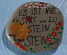 Stein Sein