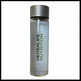 Nutrition Flasche