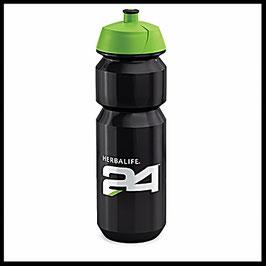 Trinkflasche H24