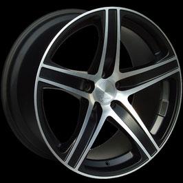 Lenso Miami pour BMW 5,6,7