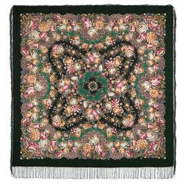Blumenperlen (Цветочные бусы)