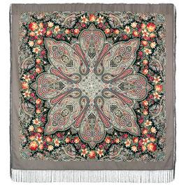 Blumen-Kaleidoskop (Цветочный калейдоскоп)