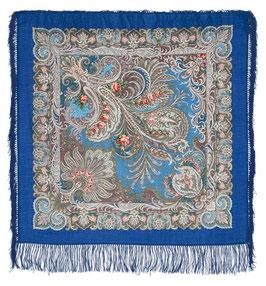 681-13 · Am blauen Meer · (У синего моря)