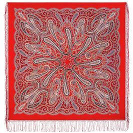 1892-5 · Meeresprinzessin · (Морская царевна)
