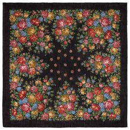 1870-18 · Blumen für die Seele · (Цветы для души)