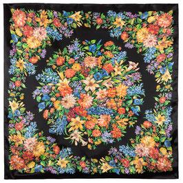 10050-18 · Planet der Blumen · (Планета цветов)