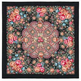 Blumen-Nymphe (Цветочная нимфа)