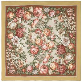 1443-2 · Teerosen · (Чайные розы)