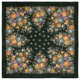 1870-9 · Blumen für die Seele · (Цветы для души)