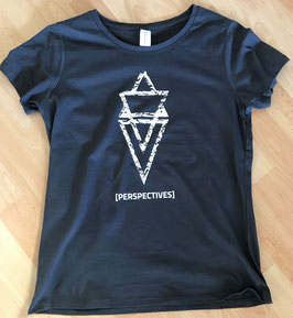 PERSPECTIVES t-shirt girlie