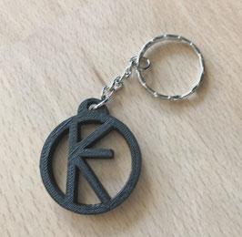 KORE keychain