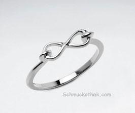 Unending Ring