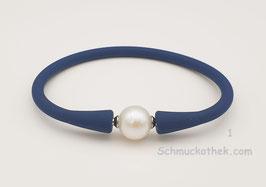 Perlenfashion Armband