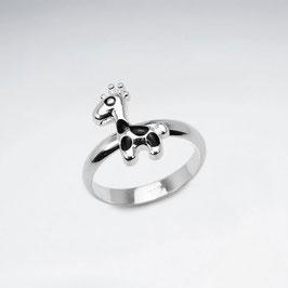 Ring Giraffe