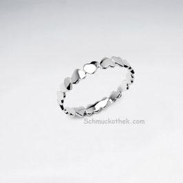 Herzerl Ring