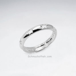 Sterne-Ring