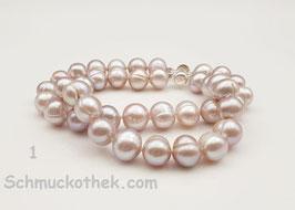 Perlenchic Armband