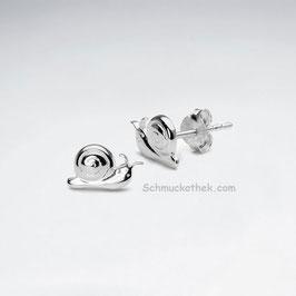 Sweet Snails
