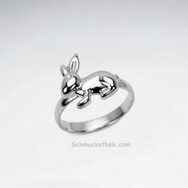 Häschen-Ring
