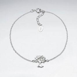 Armkette Lebensbaum