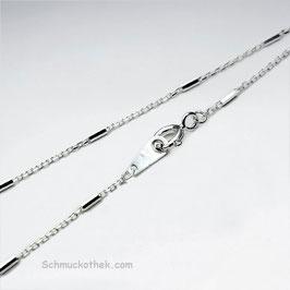 Halskette Stick