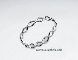Freundschafts-Ring