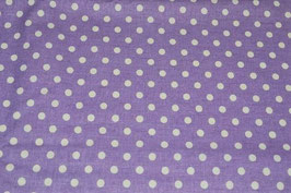 8.25 Lavendel Augenkissen