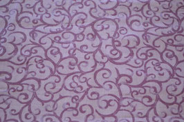 2.33 Lavendel Spitzsäckchen