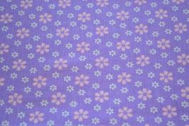 4.7 Lavendelsäckli