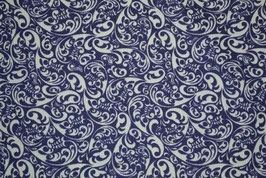 4.1 Lavendelsäckli