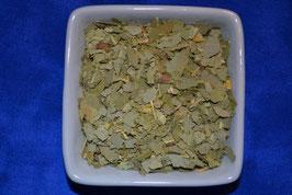 Eukalyptusblätter PhEur