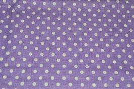 2.54 Lavendelsäckli Bonbon