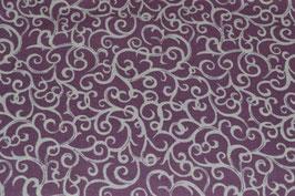 8.26 Lavendel Augenkissen