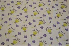 2.35 Lavendel Spitzsäckchen