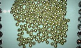 Perles Or