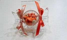 Bonbon Sage