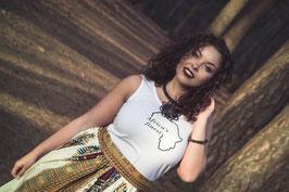 'Africa's Finest' T-Shirt