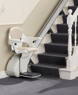 Unser Spar-Angebot - Treppenlift von TK Access