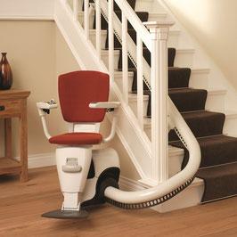Treppenlift Flow2 - gebraucht