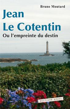 Jean le Cotentin...