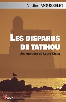 Les disparus de Tatihou