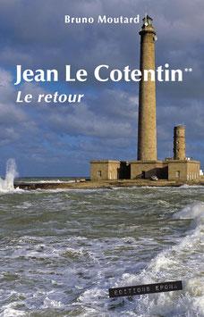 Jean le Cotentin - Le retour