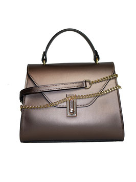 Genuine Leather Tasche SALE