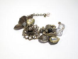 Viktorianisches Armband