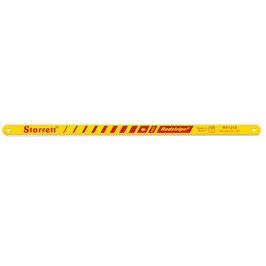 RS1232 HOJA DE SIERRA 1/2X32D HSS STARRET