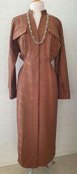 Kleid Zara Gr.S