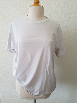 Oversize Shirt Victoria Beckham Gr. S